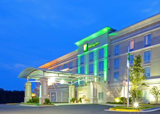 Photo of Holiday Inn Dumfries - Quantico Center