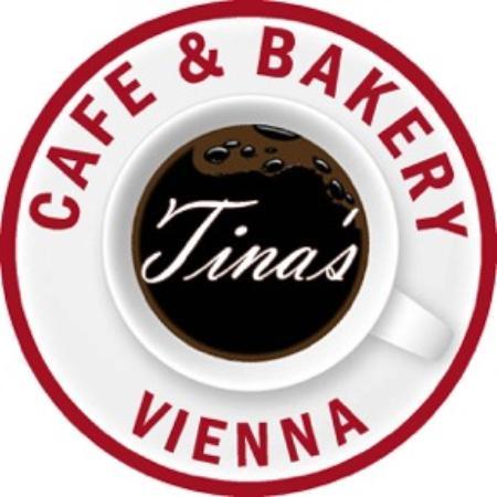 Tina S Cafe And Bakery Vienna