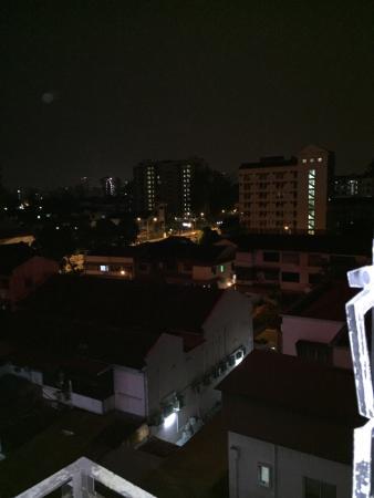Hotel 34: photo1.jpg