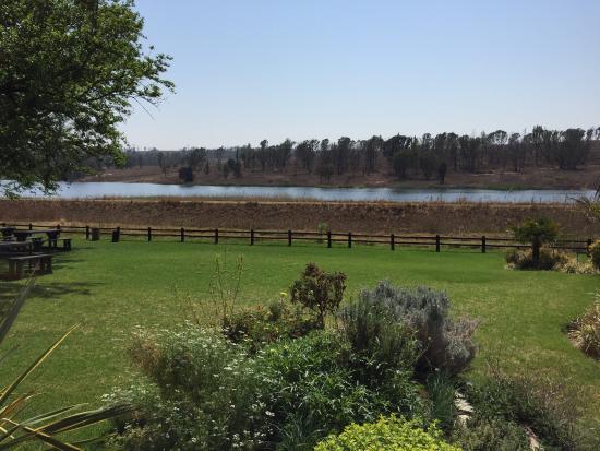 Modderfontein, Νότια Αφρική: photo1.jpg