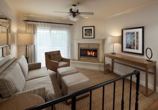 Pelican Inn & Suites: Pelican Suites