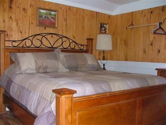 Winnsboro, TX: Other Hotel Services/Amenities