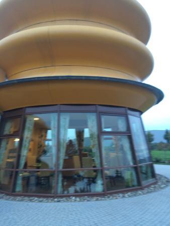 Baumkuchenhaus: photo0.jpg