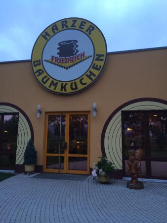 Baumkuchenhaus: photo1.jpg