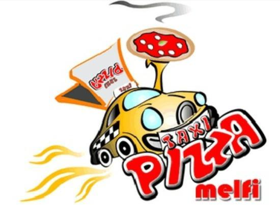 ristorante pizza taxi in potenza con cucina pizza e pasta. Black Bedroom Furniture Sets. Home Design Ideas