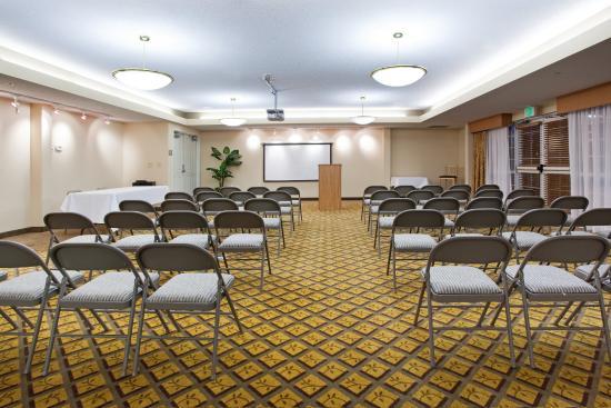 Englewood, CO: Meeting Room