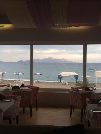 Sacallis Inn Beach Hotel: photo3.jpg