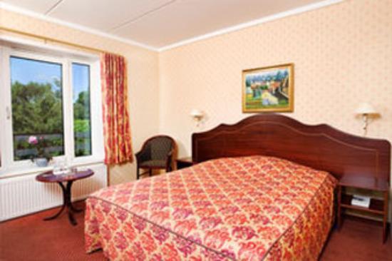 Herlev Kro Hotel (Danmark) - Hotel - anmeldelser - sammenligning af priser - TripAdvisor