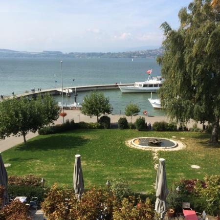 Hotel Schiff Am See: photo0.jpg