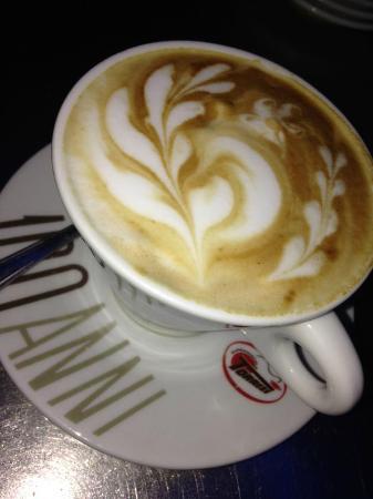 Astrum Cafe