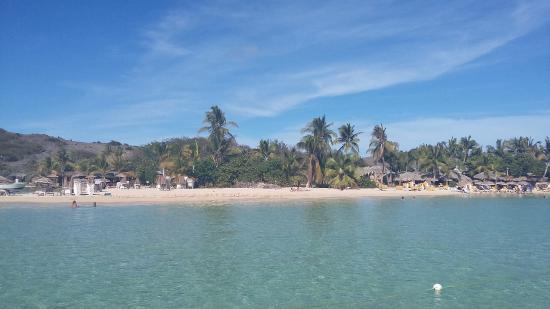 Simpson Bay, St. Martin/St. Maarten: 15