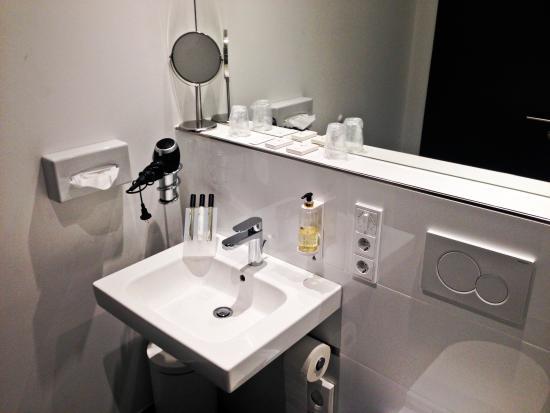 Laboratory Bathroom Design on water laboratory, kitchen laboratory, basement laboratory, safe laboratory, art laboratory, christmas laboratory, college laboratory, food laboratory,