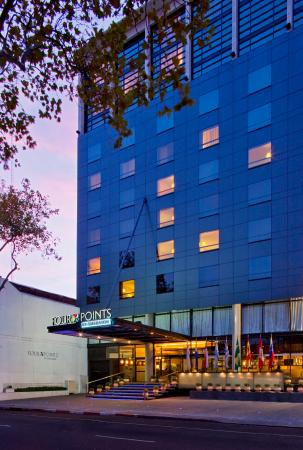 Photo of Four Points By Sheraton Montevideo