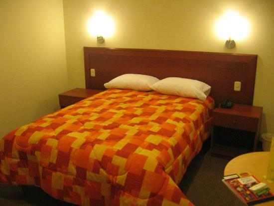 Photo of Hotel Sunflowers Inn Lima