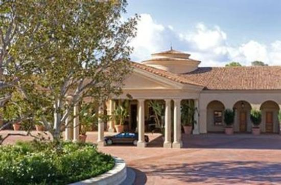 Photo of The Resort at Pelican Hill Newport Beach