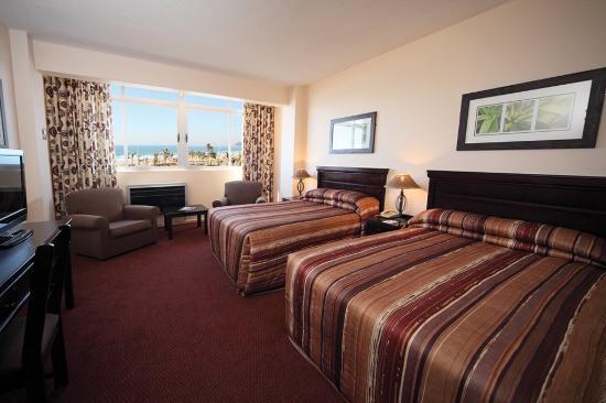 Photo of Tropicana Hotel Durban