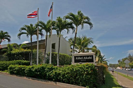 Maui Resort Condo Rentals: RZMRR