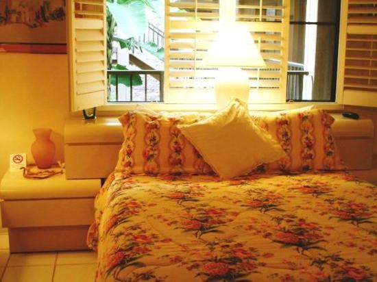 Maui Resort Condo Rentals