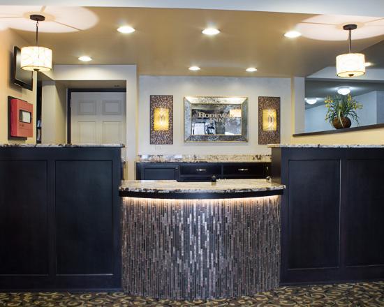 Photo of Road King Inn Columbia Mall Grand Forks