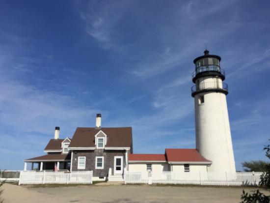 Cape Cod Scenic Tours: photo7.jpg