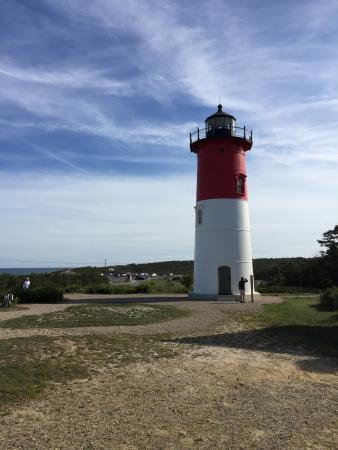 Cape Cod Scenic Tours: photo8.jpg