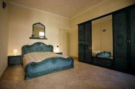 Hotel San Marco : Guest Room