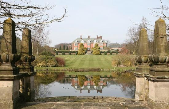 Photo of Dunchurch Park