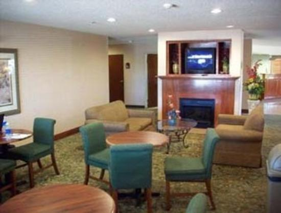 Days Inn Louisburg Updated 2017 Prices Amp Hotel Reviews