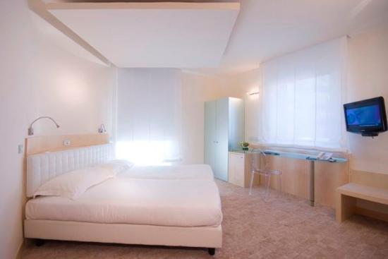 Photo of Venetia Palace Hotel Rome