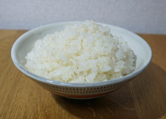 1 Day Washoku Experience and Home Visit, Onigiri
