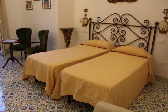 Hotel Reginella: photo0.jpg