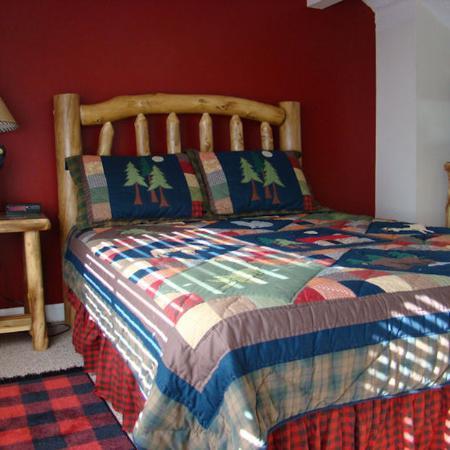 Photo of Deer Ridge Mountain Resort Gatlinburg