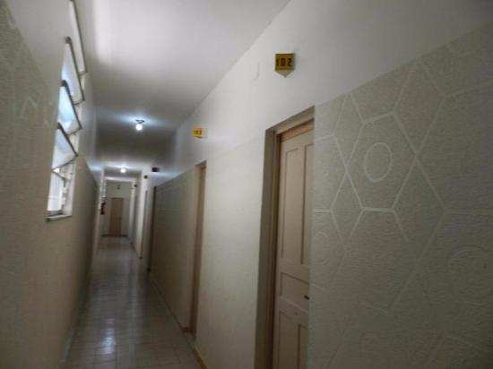 Hotel São Cristóvão