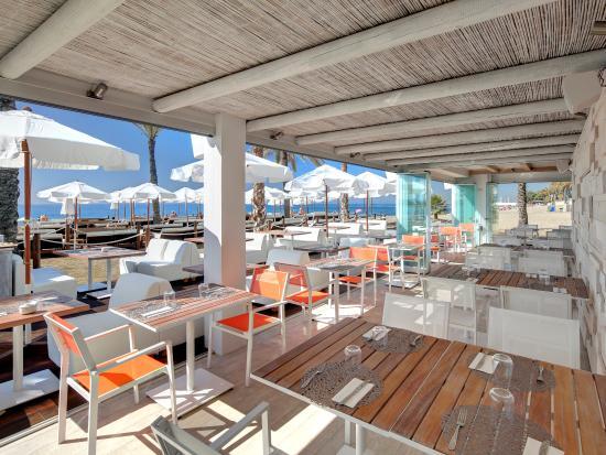 Photo of Hotel Fuerte Miramar Marbella