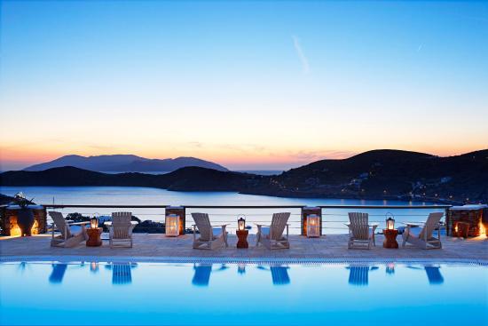 Photo of Liostasi Ios Hotel Chora
