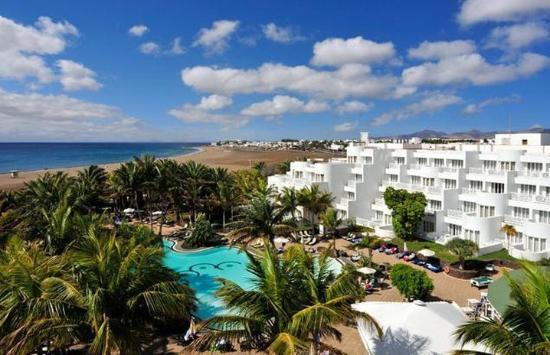 Photo of Hotel La Geria Puerto Del Carmen