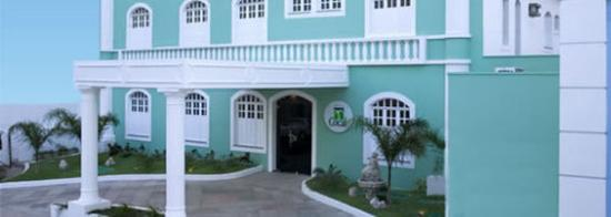Photo of Hotel Cocal Fortaleza