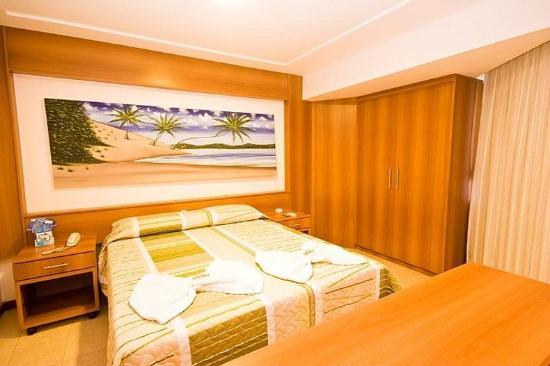 Photo of Mirador Praia Hotel Natal