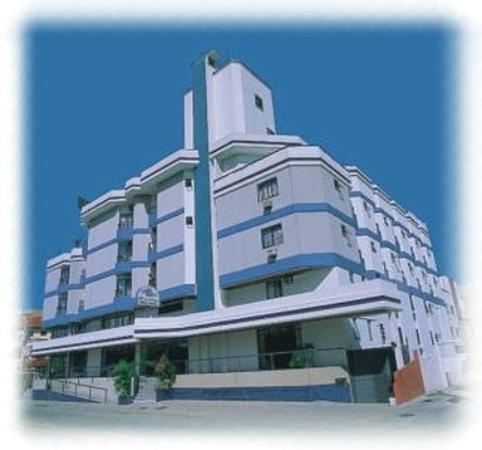 Photo of Mocambique Praia Hotel Florianopolis