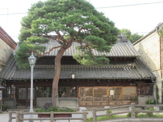 Sunroute Tochigi