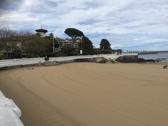 Las Rocas Playa Hotel: photo0.jpg