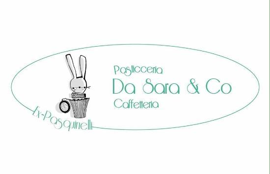 Caffetteria Pasticceria Da Sara & Co