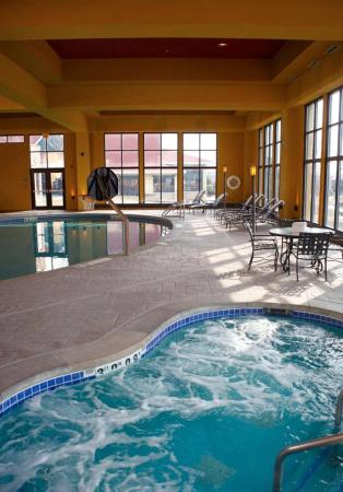 Photo of Holiday Inn Pewaukee