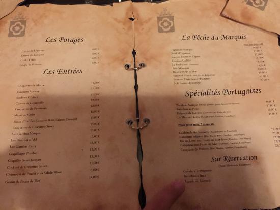 Le Marquis de Pombal: photo3.jpg