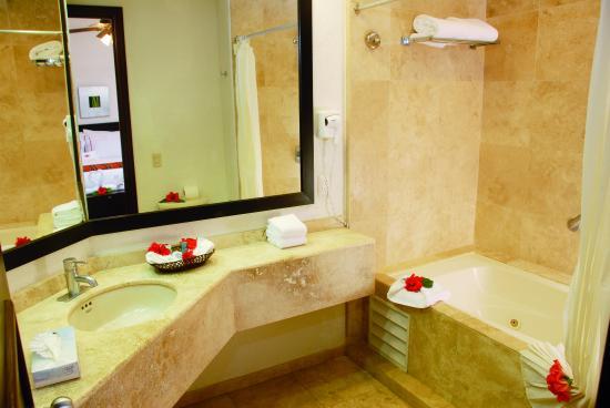 Photo of Bel Air Collection Resort & Spa Los Cabos San Jose Del Cabo