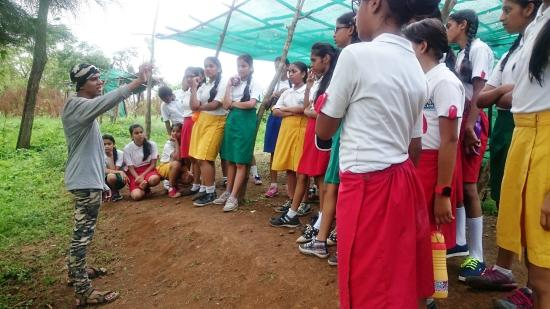 Badlapur照片
