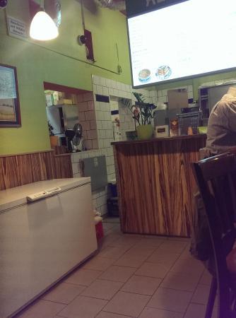 mount everest asia imbis and sushi bar w rzburg restaurant bewertungen telefonnummer fotos. Black Bedroom Furniture Sets. Home Design Ideas
