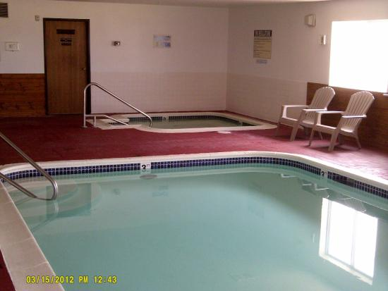 Photo of Capri Inn & Suites Of Beatrice