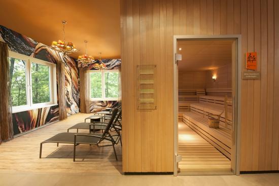 A ja bad saarow das resort ab 152 1 9 2 for Designhotel brandenburg