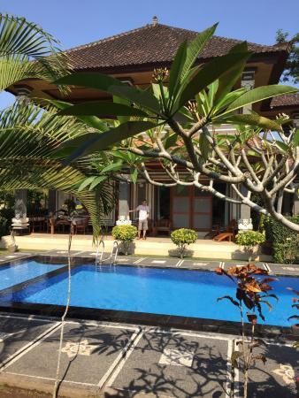 Villa Agung Khalia: photo1.jpg